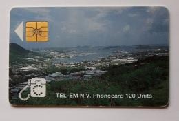 Used Card