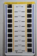 LESTRADE :  60059  X   COMPIÈGNE : CLAIRIÈRE DE L'ARMISTICE - Stereoskope - Stereobetrachter