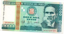 Netherlands 10 Gulden 1939 (VF+) - [1] …-1815 : Ante Regno
