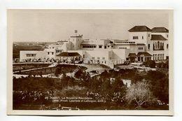 RABAT, La Nouvelle Residence - Rabat