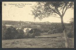+++ CPA - BEFVE - THIMISTER - Etablissement Des Filles De La Croix - Panorama - Nels  // - Thimister-Clermont