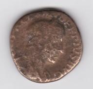 MONETA -Antica-Impero -Romano -Alessandro-Severo -Imp -Alexander-Pi - Collezioni
