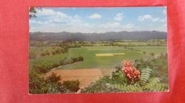 Sugar Estate  Jamaica B.W.I. Has Stamp & Cancel Ref 2568 - Jamaïque