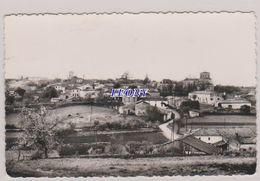 CPSM 9X14 De  MARIGNAC     (17) -  VUE GENERALE N° 4267 - 1962 - Andere Gemeenten