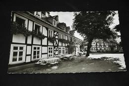1137- Gasthof Schütte, Oberkirchen - Germany