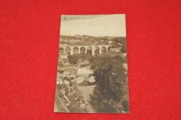 Luxembourg Vallée De Clausen 1926