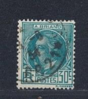 Frankrijk/France/Frankreich 1933 Mi: 287 Yt: 291 (Gebr/used/obl/o)(2379) - Frankrijk