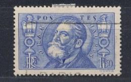 Frankrijk/France/Frankreich 1936 Mi: 325 Yt: 319 (Gebr/used/obl/o)(2382) - Frankrijk