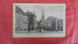 Luxembourg > Echternach -ref 2570 - Echternach