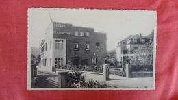 Luxembourg > Echternach  Hotel Pension Suisse -ref 2570 - Echternach