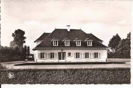 OLSENE: Villa Notaris Verougstraete - Zulte