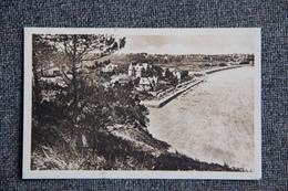 SAINT CAST - La Plage De La Garde GUERIN - Saint-Cast-le-Guildo