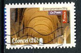 YT AA456  Obl  (L1363) - France