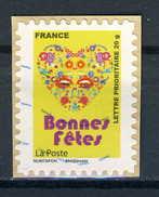 YT AA243  Obl  (L1371) - France
