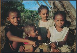 °°° 4600 - AFRICA - DAUGHTERS OF MARY HELP OF CHRISTIANS °°° - Cartoline