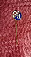 NK DINAMO ZAGREB - Football