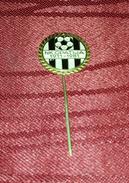 NK OPATIJA CROATIA - Football