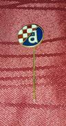 NK DINAMO ZAGREB CROATIA - Football