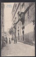 Italy Postcard - Brindisi Via Duomo     V2014 - Italia