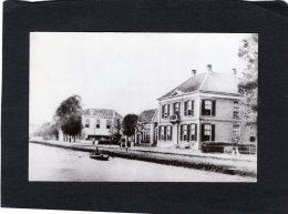 70498   Paesi  Bassi,  Uitgave: Boeckhandel Rooseboom,  Dedemsvaart,  NV - Dedemsvaart
