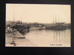 China 26 Port Arthur Dalian Liaoning 1905 - Cina