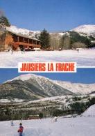 Jausiers La Frache  ... ( 10044 ) - Autres Communes