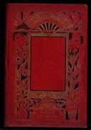 EN ALGERIE - TROIS MOIS DE VACANCES - Nombreuses Illustrations Dans Le Texte - 188 Pages - FIN 1800 - Livres, BD, Revues