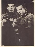 Star Trek - Cinema
