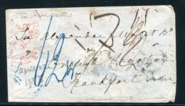 GREAT BRITAIN CRIMEA GERMANY MARITIME ARMY 1855 - 1840-1901 (Victoria)