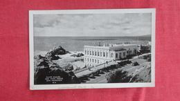 California > San Francisco - Cliff  House & Seal Rocks   ----ref 2572 - San Francisco