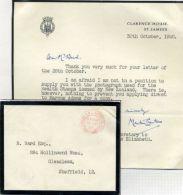 KING GEORGE 6TH PRINCESS ELIZABETH NEW ZEALAND STAMPS - 1902-1951 (Kings)