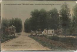 72  Circuit De Sarthe 1906 - France