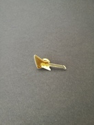 Pin Chitarra Elettrica - P465 - Musica