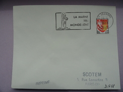 SEZANNE MARNE - Postmark Collection (Covers)