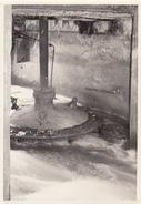 Photo Originale Moulin Molen Essartman à Oreye - Lieux