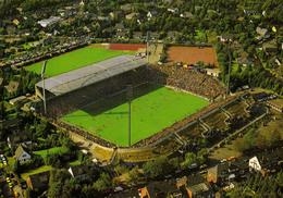 STADE / STADIO : BÖKELBERG STADION - MÖNCHENGLADBACH / VFL BORUSSIA 1900 - ANNÉE / YEAR ~ 1980 - ´85 (w-108) - Unclassified