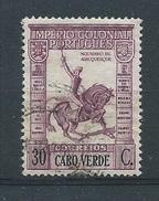 Kaapverdische Eilanden     Y /T   232     (O) - Cap Vert
