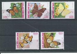 Kaapverdische Eilanden     Y /T   465  Tot  469     (O) - Cap Vert