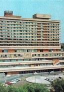 "Armenia - Yerevan Erevan - Hotel ""Dvin"" - Printed 1981 / Stationary - Armenia"
