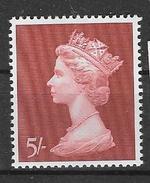488 * * - Unused Stamps