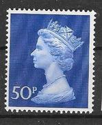 620 * * - Unused Stamps