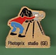 PHOTOPRIX STUDIO *** 0060 - Fotografia