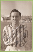 Sevilla - Real Betis Balompié (Autografiado) - Fútbol - Estadio - Stadium - Stade - Stadio - Football - España - Fútbol