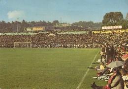 Lisboa - Estadio Da Tapadinha - Atlético - Futebol - Fútbol - Stadium - Stade - Stadio - Football - Toyota - Estadios