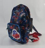Kamen Rider Drive : Small Backpack - Merchandising