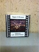Ancien Film Super 8 Kronos - Autres Collections