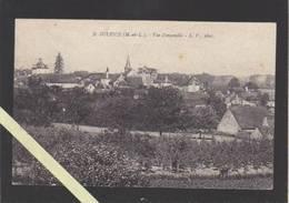 Saint Sulpice 49 - Vue D'ensemble - Autres Communes