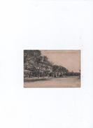 Bagnols _sur_cèze    Place Poulagière    1916 - Bagnols-sur-Cèze