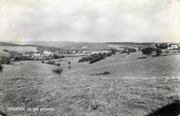 Andenne - Coutisse - Un Joli Paysage - Andenne