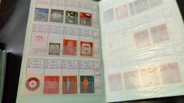 D1365 CARNET A CHOIX ALLEMAGNE A TRIER BELLE COTE DÉPART 5€ - Sammlungen (im Alben)